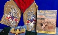 Roy Rogers Outfit and Box.jpg