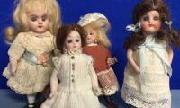 all bisque german dolls.jpg