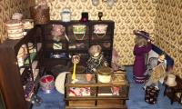 dollhouse furniture 1.JPG