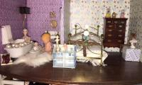 dollhouse furniture 6.JPG