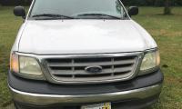pickup5.jpg