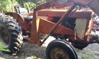 tractor5.JPG